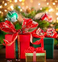 Calendario Eventi Centro Anziani dicembre