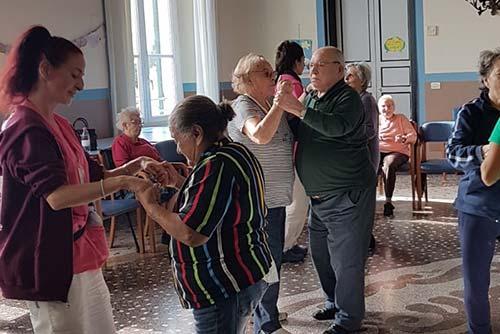 Musica-Centro-Anziani-Genova3